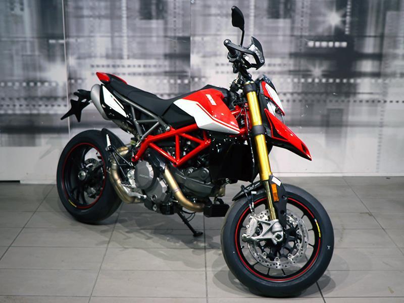 annunci moto supermotard nuove in vendita pronta consegna