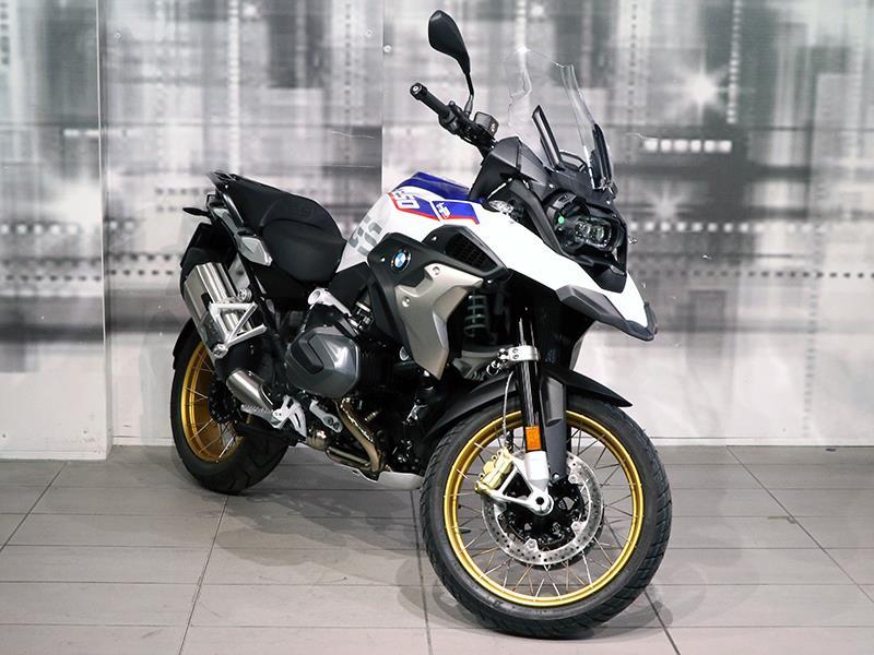 Annunci moto enduro usate in vendita pronta consegna pag 3 for Moto usate in regalo